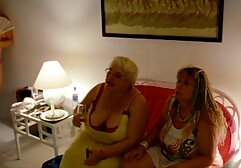Horny porn page milf group sex