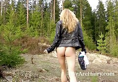 Milf replaces the Ass of a man are never satisfied naughty america free