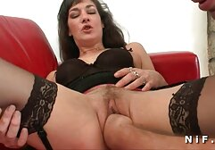 Pale lady banged from the fireplace with the bangbros network master