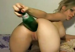 Moaning blonde take big cock in free porn gay the tight vagina