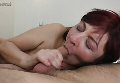 Guy shooting tanned hd porn sites girl of the hidden camera