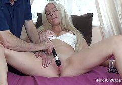 People dominate the chick's skinny and her sister, hardcore, desi porn sites humiliation, his