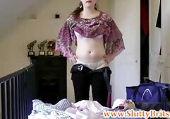 Tied up chick motherless porn site by her boyfriend