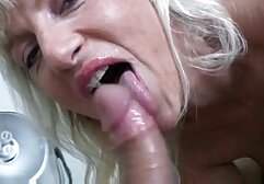 Beautiful homemade sex brazzers official with a charming brunette