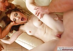 Fat cock between round cake of a twitter porn sites pretty brunette